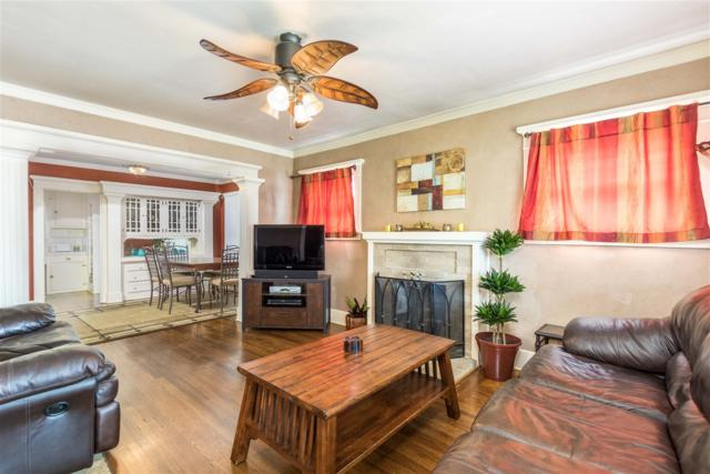 San Diego, CA 92116 :: Welcome to San Diego Real Estate