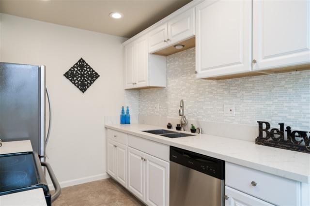 2362 Hosp Way #333, Carlsbad, CA 92008 (#170049972) :: Hometown Realty