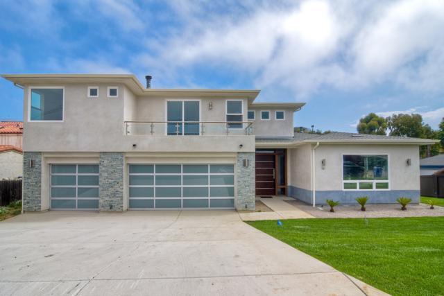 741 Hymettus, Encinitas, CA 92024 (#170049992) :: Hometown Realty
