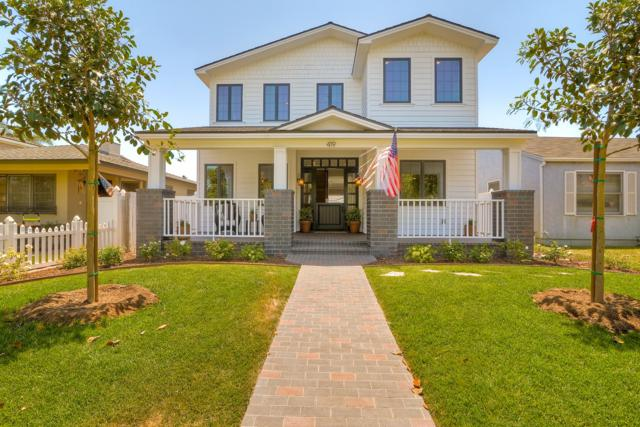 419 J Ave, Coronado, CA 92118 (#170049999) :: Welcome to San Diego Real Estate
