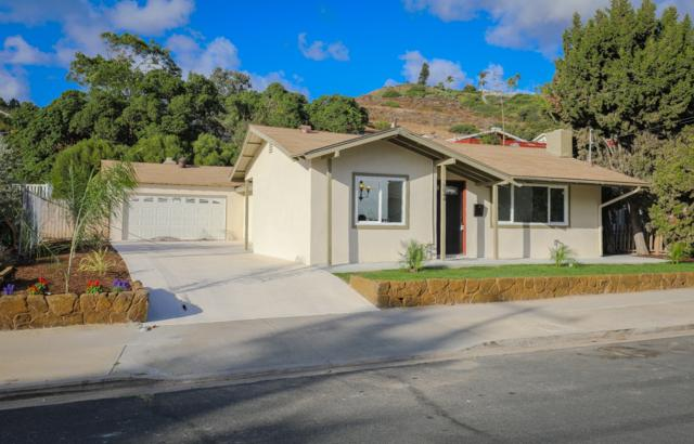 5044 Georgetown Ave, San Diego, CA 92110 (#170050000) :: The Yarbrough Group