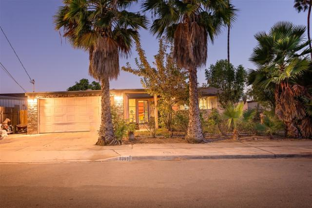 8395 Tommy Dr, San Diego, CA 92119 (#170050007) :: Hometown Realty
