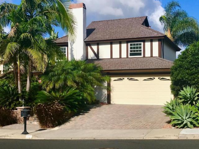 7575 Cadencia Street, Carlsbad, CA 92009 (#170050027) :: Hometown Realty