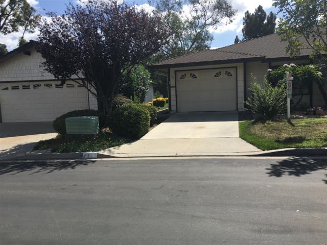 1311 Del Rosa Ln, San Marcos, CA 92078 (#170050114) :: Hometown Realty