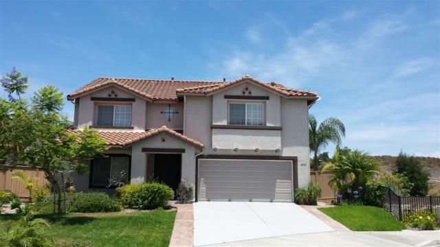 4282 Corte Verde, Oceanside, CA 92057 (#170050134) :: Hometown Realty