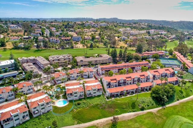2510 Navarra Dr #526, Carlsbad, CA 92009 (#170050176) :: Hometown Realty