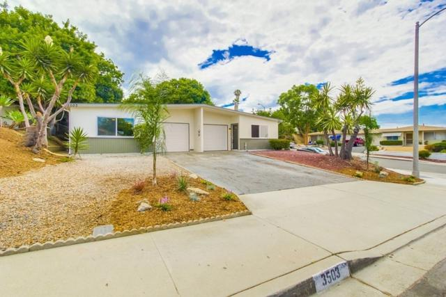 3501 Hollencrest Rd, San Marcos, CA 92069 (#170050177) :: Hometown Realty