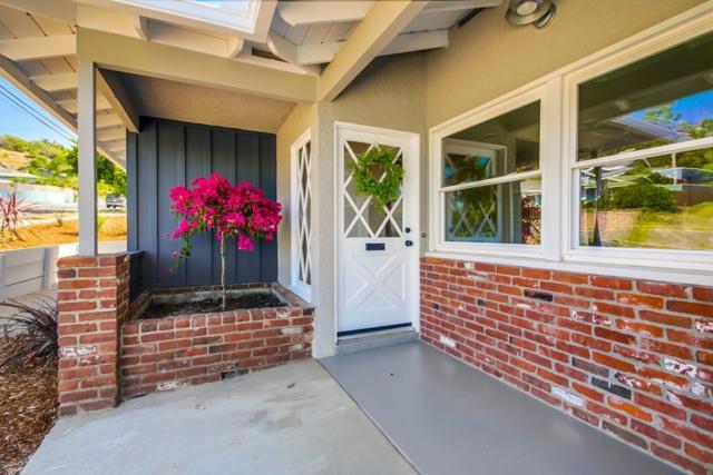 135 N Barnwell, Oceanside, CA 92054 (#170050187) :: Hometown Realty