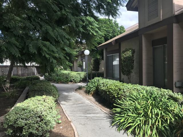 2350 Tocayo Ave #88, San Diego, CA 92154 (#170050234) :: Welcome to San Diego Real Estate