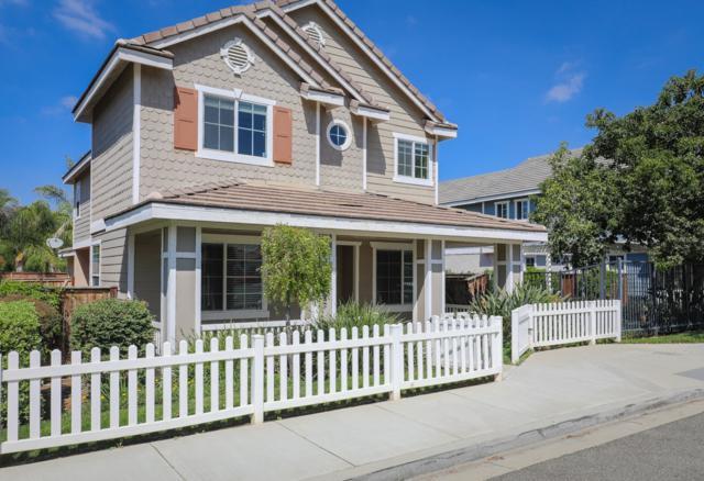219 Vineyard Court, San Marcos, CA 92069 (#170050237) :: Hometown Realty