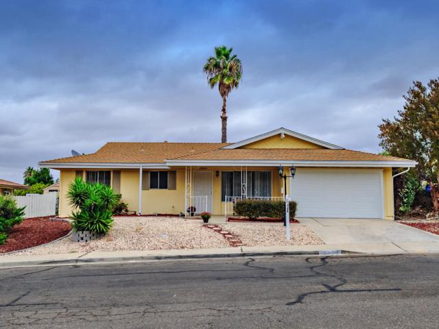 12024 Callado Rd, Rancho Bernardo, CA 92128 (#170050238) :: Welcome to San Diego Real Estate