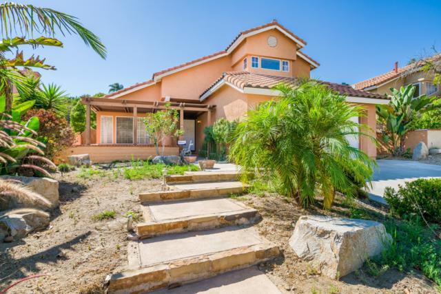 9520 Adolphia Street, San Diego, CA 92129 (#170050242) :: Welcome to San Diego Real Estate