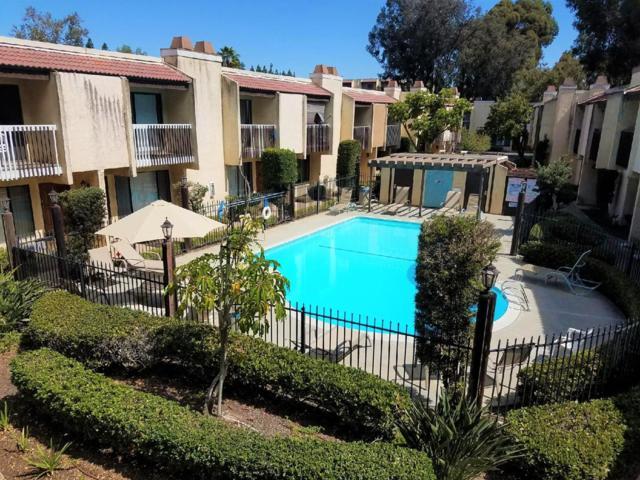 10243 10243 Black Mountain Rd. N4, San Diego, CA 92126 (#170050248) :: Hometown Realty
