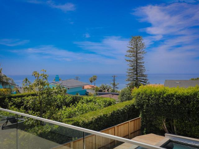 1632 Brahms Rd, Cardiff By The Sea, CA 92007 (#170050278) :: Coldwell Banker Residential Brokerage