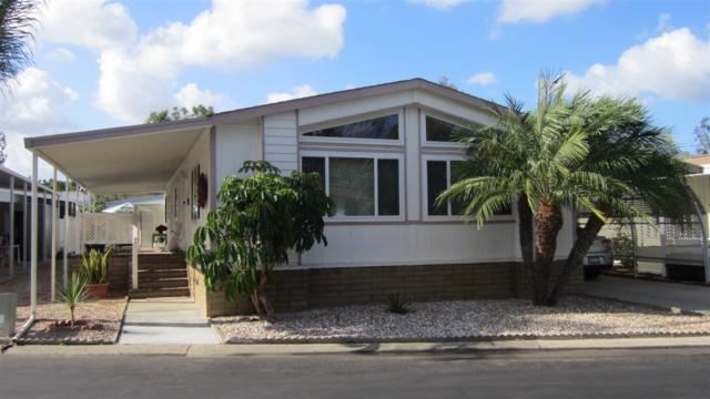 5343 Don Ricardo Dr, Carlsbad, CA 92010 (#170050364) :: Heller The Home Seller