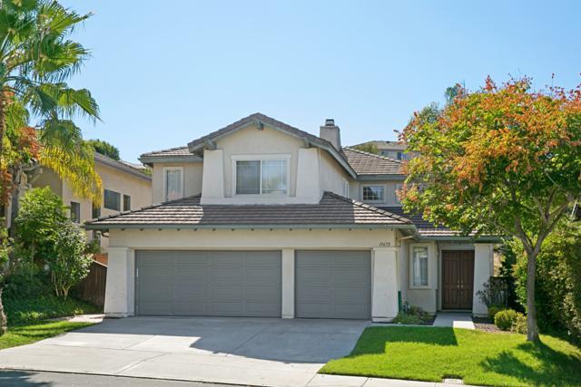 11672 Wills Creek Rd, San Diego, CA 92131 (#170050399) :: Beatriz Salgado