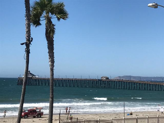 1100 Seacoast #6, Imperial Beach, CA 91932 (#170050425) :: The Yarbrough Group