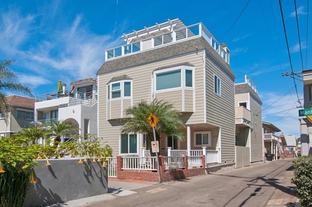 814 Manhattan Ct, San Diego, CA 92109 (#170050839) :: The Yarbrough Group