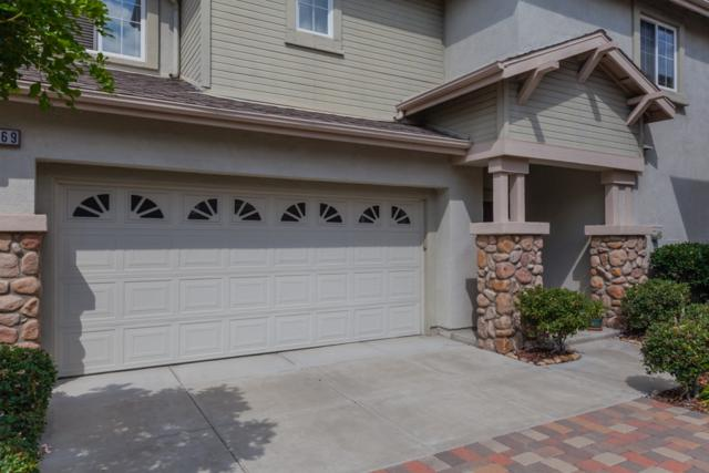 2869 W Canyon Avenue, San Diego, CA 92123 (#170051025) :: Teles Properties - Ruth Pugh Group