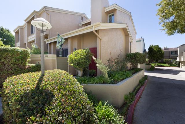 3275 Caminito Eastbluff #203, La Jolla, CA 92037 (#170051309) :: Ascent Real Estate, Inc.