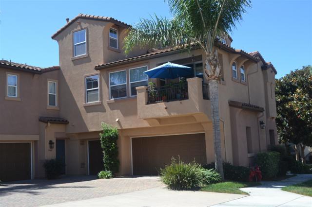3658 Jetty Pt., Carlsbad, CA 92010 (#170051498) :: Hometown Realty