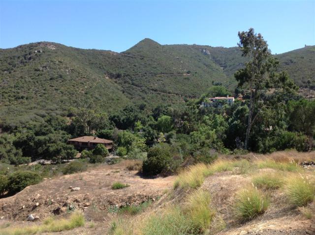 0 Mount Israel  Road 1-2-3, Escondido, CA 92029 (#170051534) :: The Houston Team | Compass
