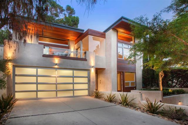 3427 Jackdaw St, San Diego, CA 92103 (#170051761) :: Keller Williams - Triolo Realty Group
