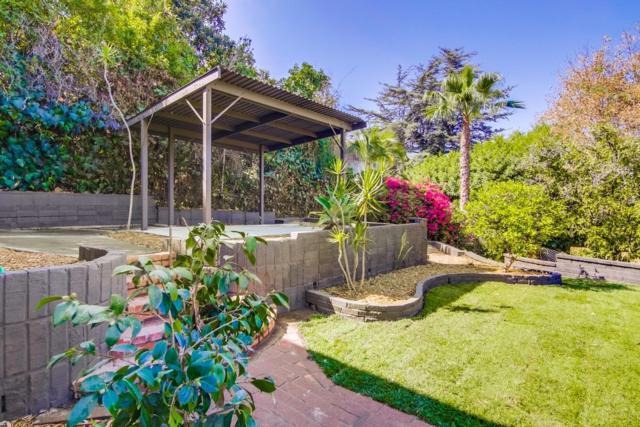 5740 Adams Ave, San Diego, CA 92115 (#170051824) :: Teles Properties - Ruth Pugh Group