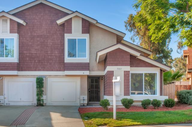 7037 Beckington Lane, Paradise Hills, CA 92139 (#170052002) :: Beatriz Salgado