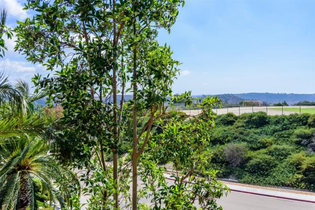 12366 Carmel Country Rd I307, San Diego, CA 92130 (#170052023) :: PacifiCal Realty Group