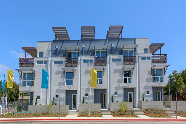 1021 30th Street, San Diego, CA 92102 (#170052068) :: Neuman & Neuman Real Estate Inc.