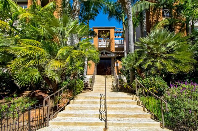 1756 Essex #103, San Diego, CA 92103 (#170052084) :: Welcome to San Diego Real Estate