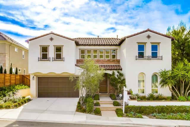 956 Tucana Dr, San Marcos, CA 92078 (#170052210) :: Hometown Realty