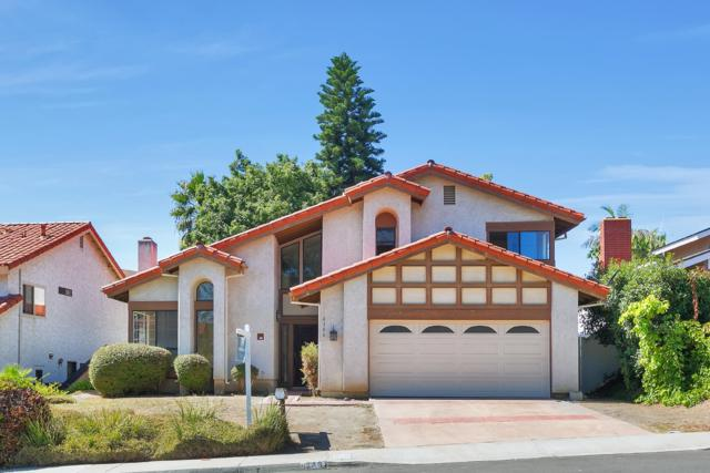 6146 Lakewood St, San Diego, CA 92122 (#170052276) :: PacifiCal Realty Group