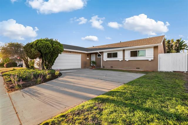 3174 Ducommun Ave, San Diego, CA 92122 (#170052479) :: PacifiCal Realty Group