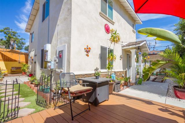 2542 Island Ave, San Diego, CA 92102 (#170052489) :: PacifiCal Realty Group