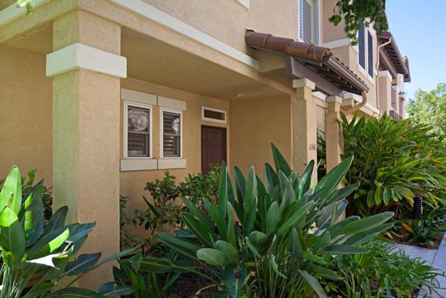 6346 Citracado Cir., Carlsbad, CA 92009 (#170052573) :: Hometown Realty