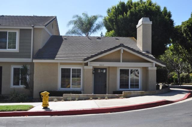 3603 Caminito Carmel Landing, San Diego, CA 92130 (#170052597) :: PacifiCal Realty Group
