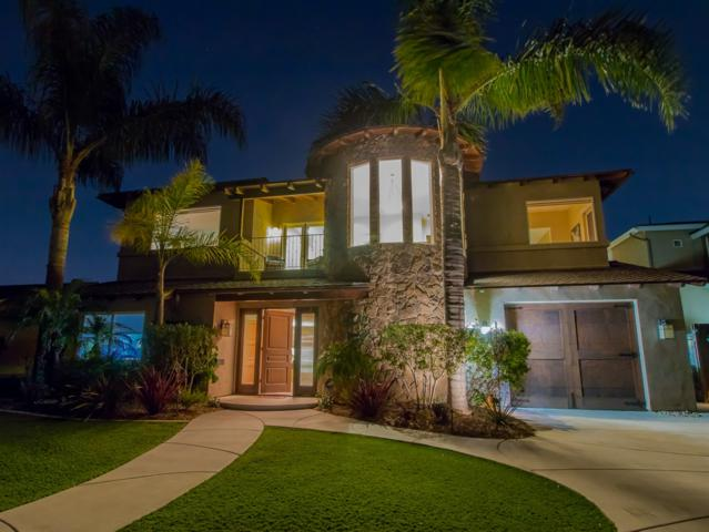 2151 Cowley Way, San Diego, CA 92110 (#170052631) :: PacifiCal Realty Group