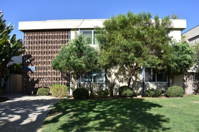 540 G Ave, Coronado, CA 92118 (#170052732) :: Neuman & Neuman Real Estate Inc.