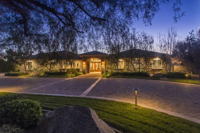 6095 Lake Vista Dr., Bonsall, CA 92003 (#170052818) :: The Marelly Group | Realty One Group