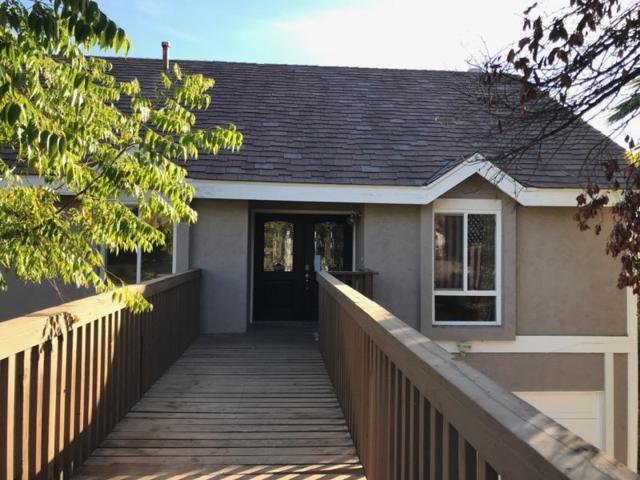 24401 Ysidro Dr, Ramona, CA 92065 (#170052875) :: Neuman & Neuman Real Estate Inc.