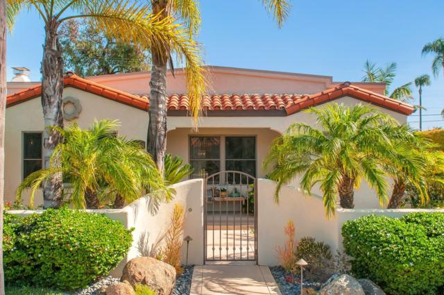 4020 Rochester Rd, San Diego, CA 92116 (#170052922) :: PacifiCal Realty Group