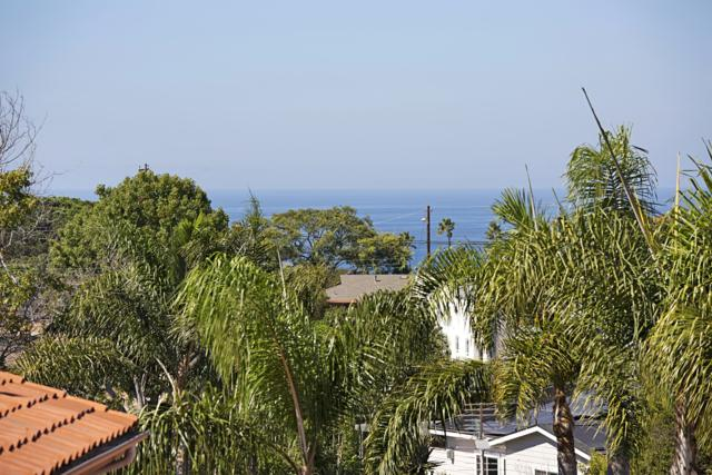 1270 Rubenstein Ave., Cardiff By The Sea, CA 92007 (#170052946) :: Coldwell Banker Residential Brokerage