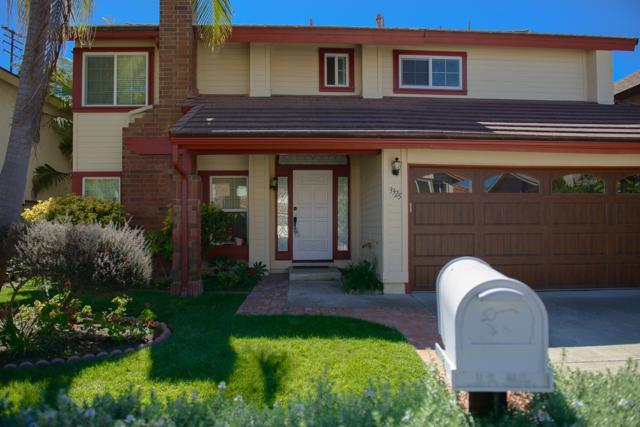 3325 Willard St, San Diego, CA 92122 (#170052981) :: PacifiCal Realty Group