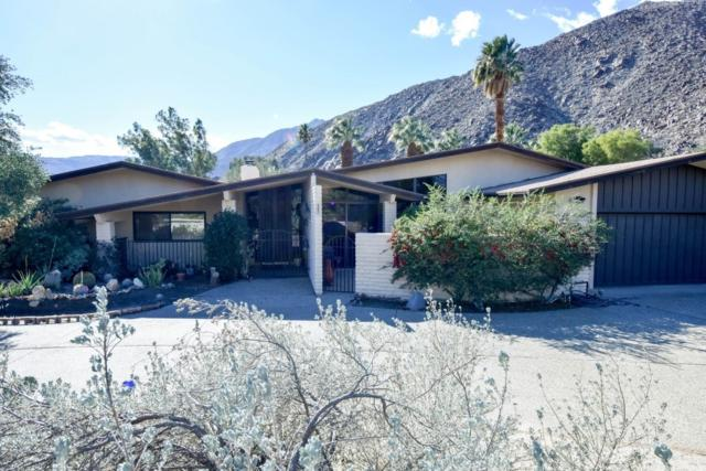 143 Montezuma Road, Borrego Springs, CA 92004 (#170052984) :: Douglas Elliman - Ruth Pugh Group