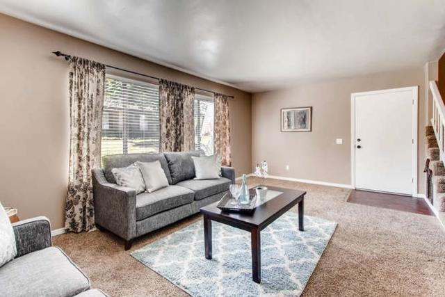 5350 Oakleaf, San Diego, CA 92124 (#170053004) :: Neuman & Neuman Real Estate Inc.