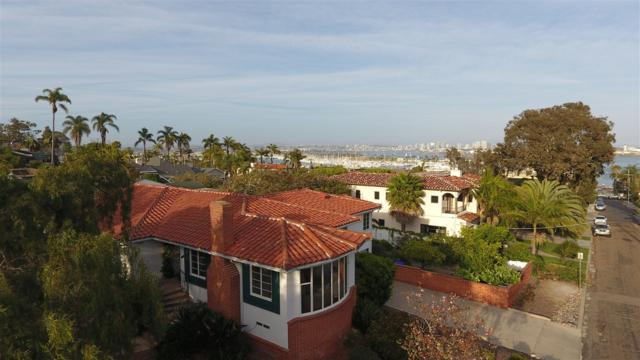 351 San Fernando Street, San Diego, CA 92106 (#170053043) :: The Yarbrough Group