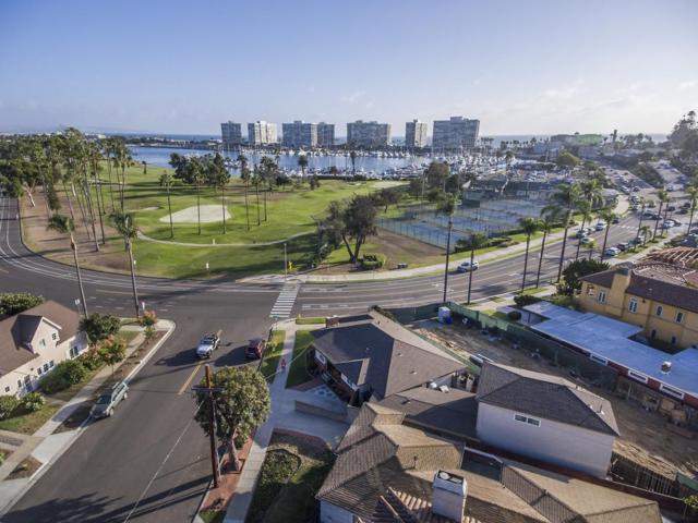 842 San Luis Rey Ave., Coronado, CA 92118 (#170053049) :: Neuman & Neuman Real Estate Inc.