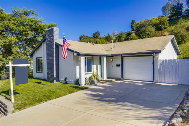 6717 Lipmann St, San Diego, CA 92122 (#170053079) :: PacifiCal Realty Group